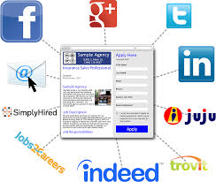 how to post a job and attract ideal candidates idealtraits how to post a job and attract ideal candidates