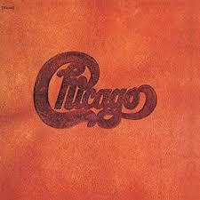 <b>Chicago</b> - <b>Live In</b> Japan (2CD) - Amazon.com Music