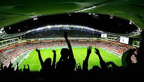 essays about soccer world cup custom paper help essays about soccer world cup