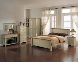 masculine furniture white oak