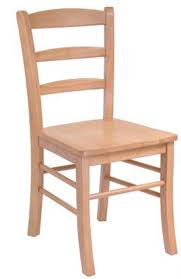 dining room chair  wood chair design dining room furniture gayenk dot com dining room ch