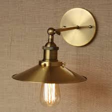 vintage style bathroom lighting. Inspiring Vintage Style Vanity Lighting Online Get Cheap Lights Aliexpress Alibaba Group Bathroom