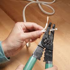 17 best images about electrical wiring cable fix a lamp cord