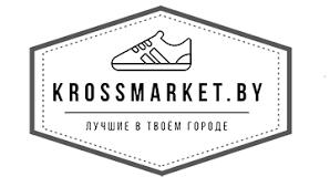 Купить <b>плащ FREE FLIGHT MIST</b> GREY - krossmarket.by