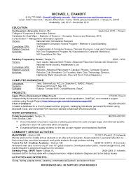 skill resume   graduate music resume resume cover letter and    quote of free musician resume sample