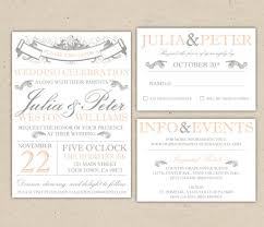 doc ms word wedding invitation templates printable wedding invitation templates microsoft word 2003 printable