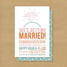 printable wedding shower invitations farm com printable wedding shower invitations the simple design wedding invitations the best presentation 5