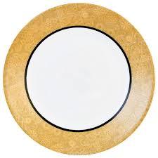 """<b>Тарелка десертная</b> Luminarc """"Celebration"""", диаметр <b>19</b> см ..."""
