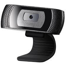 <b>Full HD 1080P Web Cam</b> Desktop PC Video Calling Webcam ...