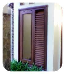 Hasil gambar untuk jendela minimalis