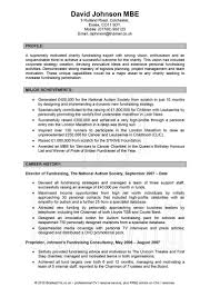best resume format for ats resume tips when changing careers best resume format for ats