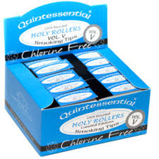 quintessential holy rollers v smokers tips quintessential tips quintessential tips holly roller v5 smoking roach tips