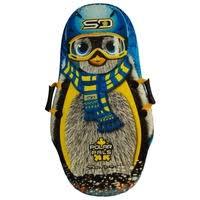 <b>Ледянка Snow Daze</b> Polar Penguin — купить по выгодной цене на ...