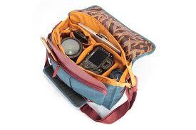 <b>National Geographic AU</b> 2450 messenger bag review