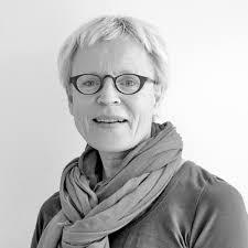 Jacqueline Verhofstad. Akoestisch begeleiden. Docent: Mayke Hendriks - Mayke-Hendriks