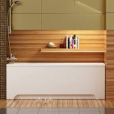 <b>Передняя панель</b> для ванны <b>Ravak</b> универсальная 180 ...