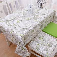 full size of dining room awesome shabby chic tablecloth white background european style green tree awesome shabby chic style