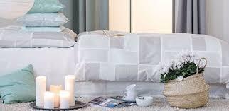 Сад <b>Gardman</b> | Интернет-магазин текстиля и товаров для дома ...
