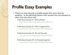 importance of hard work essay   wizkidsa short essay on importance of hard work