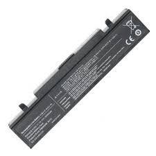 <b>Аккумулятор ROCKNPARTS</b> для ноутбука <b>Samsung</b> R418, R420 ...