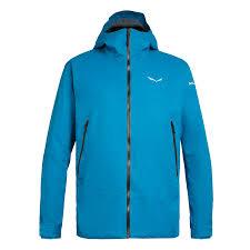 <b>Jackets</b> | Men | Salewa® International