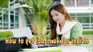 how to get job in uk for n hiring how to get job in uk for n hiring