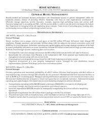 top pick for guaranteed interviews professional writing general resume example
