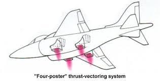 أهم شركات صناعة محركات الطائرات النفاثة Images?q=tbn:ANd9GcRBklQamzr6P3WsGfGKlIw0zE0DCAMmiSxpqQ2KhTRZOex3dALJ