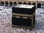 Images & Illustrations of kabba
