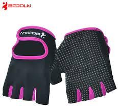 <b>Boodun</b> Outdoor Sports <b>Fitness</b> gloves <b>Men Women</b> Weightlifting ...
