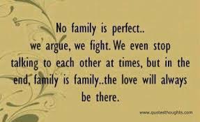 Best Love Quotes Family. QuotesGram