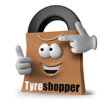 <b>Pirelli P Zero Luxury Saloon</b> Tyres | Tyre Shopper
