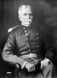 George Alexander Forsyth (1837 - 1915) - Find A Grave Memorial - 11355588_121442440263