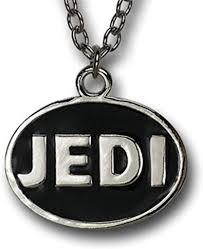 Rock Rebel Star Wars Necklace Multiple Design ... - Amazon.com