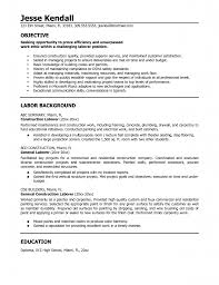 construction project superintendent resume sample construction construction resume template construction resume template sample construction resume template construction resume template sample