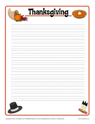 Bump  Up The Fun With These Free Thanksgiving Games  Pinterest