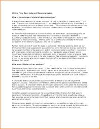 11 sample recommendation letter for graduate school quote templates sample recommendation letter for graduate school sample recommendation letter for graduate school from colleague 2 png
