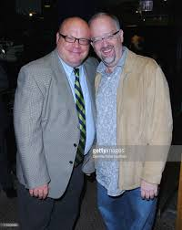 kevin chamberlin and doug wright attend the after party of the ritz picture id kevin chamberlin and doug wright attend the after party of the ritz broadway opening