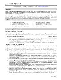 example resume for retail store manager cipanewsletter resume example retail store manager examples job description in