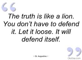 Top ten famed quotes about truth pic Hindi | WishesTrumpet via Relatably.com