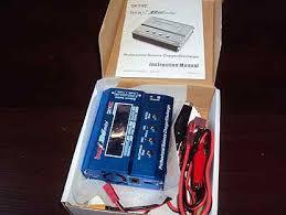 Продам <b>Зарядное устройство SkyRC Imax</b> B6 mini купить в ...