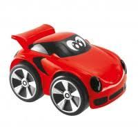 <b>Машинка Chicco Turbo Touch</b> Redy купить по цене 899 рублей в ...