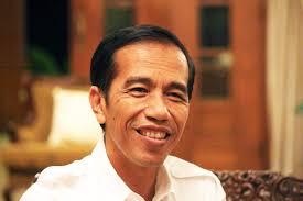 Jokowi Takkan Bertahan Lama Jadi Presiden