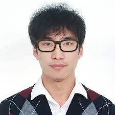 <b>Xin-Yao</b> Yu   PhD   Zhejiang University, Hangzhou   ZJU ...