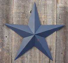 metal star wall decor: tin stars wall decor makipera r tin stars wall decor makipera