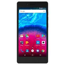 <b>Смартфон Archos Core 50</b> 16GB Black