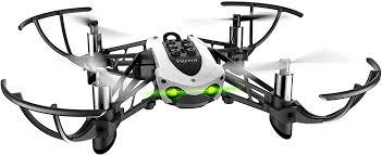 Купить <b>квадрокоптер Parrot</b> Minidrone <b>Mambo Fly</b> PF727028 ...