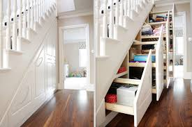 11 understairs storage amazing interior design