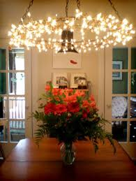 cheap lighting fixtures cable lighting fixtures pictures cheap lighting fixtures
