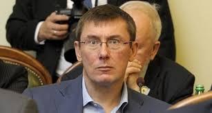Материалы проверки по российскому гражданству Труханова СБУ передала в Госмиграцию - Цензор.НЕТ 4333